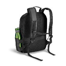 BRIDGE Mochila para notebook